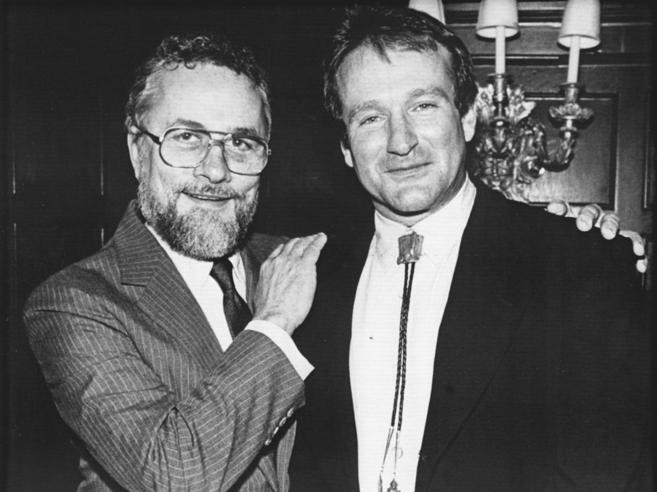 Good morning Vietnam: addio al deejay  di guerra che ispirò Robin Williams