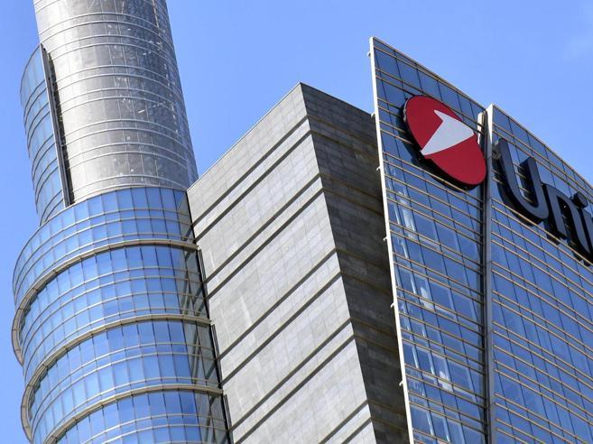 Usura bancaria, il ministro Savona indagato: «Atto dovuto»