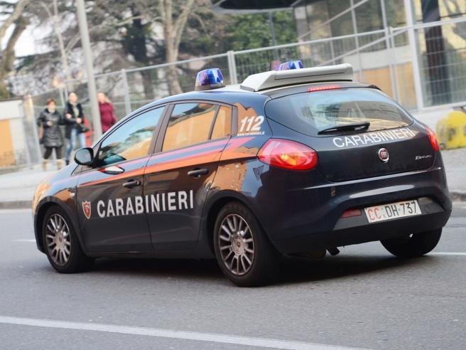 Barista stuprata per ore a Piacenza, il presunto aggressore fermato a MilanoSalvini: «Serve la castrazione chimica»