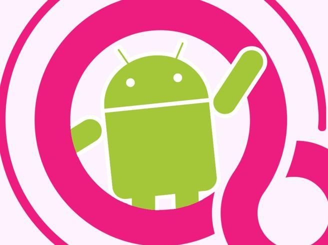 Google Fuchsia, il nuovo (segreto) sistema operativo che sostituirà Android