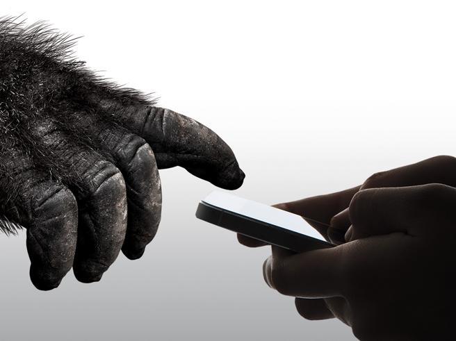 Gorilla Glass 6, lo schermo dello smartphone è (quasi) indistruttibile