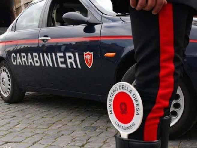 Agguato di 'ndrangheta a Reggio Calabria Colpito  anche un bambino  di 10 anni