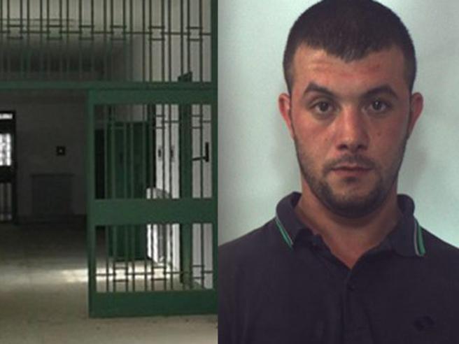 Drone per controllare campi  di   marijuana, traffico di droga per 20 milioni:  arrestato il figlio del boss Mancuso