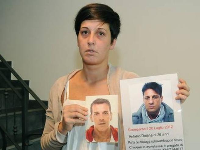 Faida «messicana» a Milano, cadavere sotto al pavimento: il killer confessa dopo 6 anni