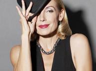 Ute Lemper: «Così Marlene Dietrich mi svelò i suoi tormenti»