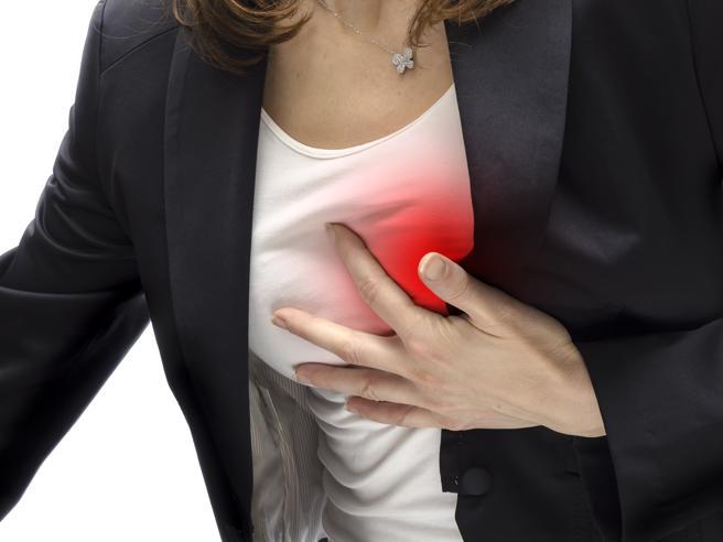 Arresto cardiaco:  l'adrenalina serve a  rianimare ma «non fa bene» al cervello