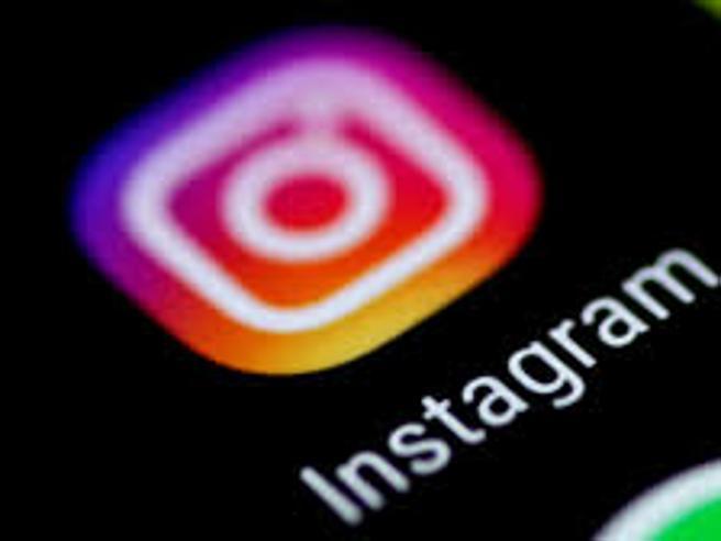 Instagram punta sulle interazioni tra utenti: ci dirà chi è online (e il suo ultimo accesso)