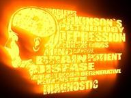 «Per chi come me soffre di Parkinson la famiglia si rivela una ancora di salvezza»