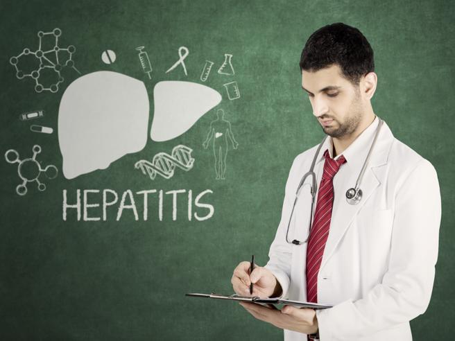 Le caratteristiche dell'epatite B: come riconoscerla e prevenirla