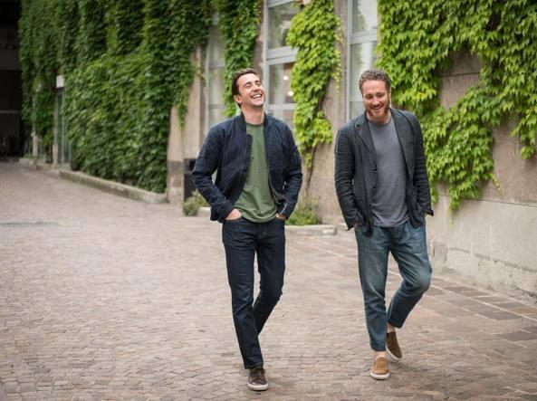 Enrico Casati e Jacopo Sebastio d3e2222fed5
