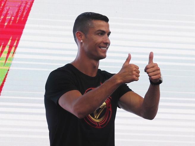La Juve ha Cr7, il Chievo aumenta i prezzi dei biglietti fino al 66%