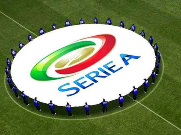 Serie A Le Partite Di Campionato Scelte Da Sky E Dazn Corriere It