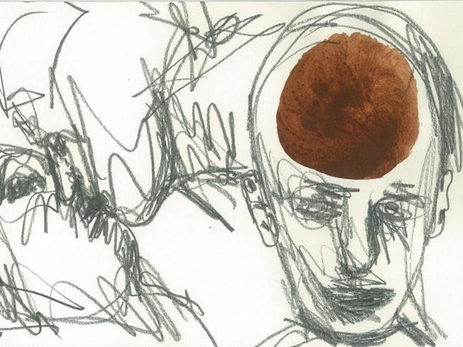 Otto italiani e Jonathan Coe:i narratori de «la Lettura»