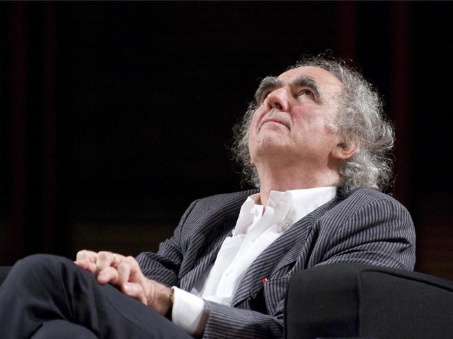 Vittorino Andreoli: «I matti? Geniali. Ma non scorderò mai lo sguardo di Pietro Maso»