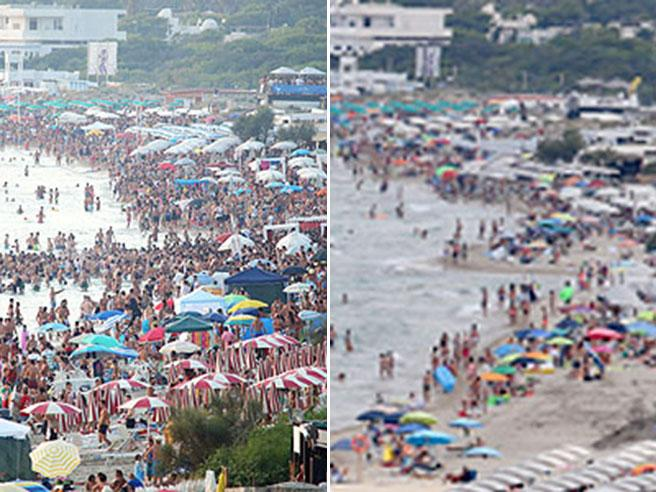 Turismo, ecco perché è fallito il modello Gallipoli. E l'Italia si fa superare da Spagna, Grecia e Croazia