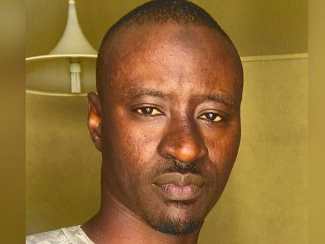 L'imprenditore senegalese  in Italia: «Ai miei connazionali dico, c'è troppa crisi e razzismo. Restate in Africa»