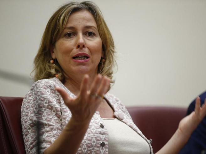 Vaccini, la ministra Grillo: «Depositata una proposta di legge per l'obbligo flessibile»