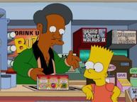 Apu ucciso dal politicamente corretto I Simpson pronti a levarlo dalla serie