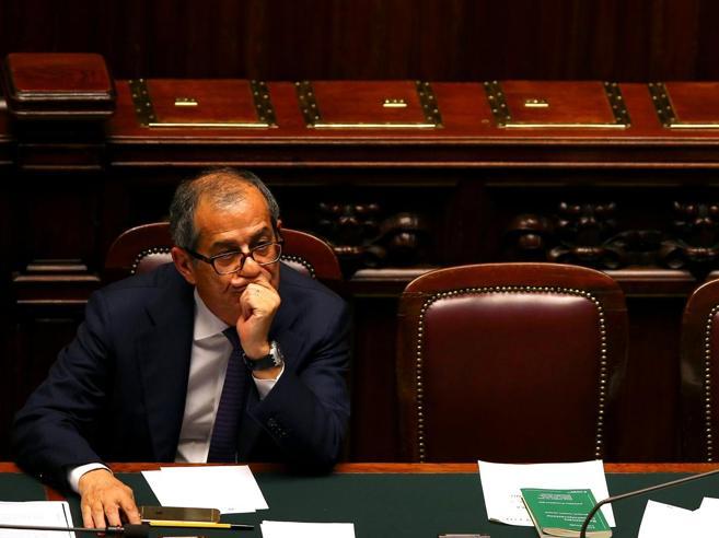 La flat tax e il nodo del bonus RenziNo alla cancellazione, verso riforma