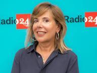 Maria Latella: «In radio per smascherare le fake news»