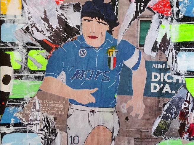 Vedi Napoli e poi diventi uomo Il talento narrativodi Marco Ciriello