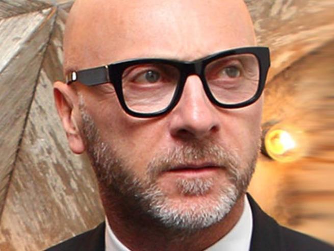 Stefano Gabbana, gli auguri social per i 60 anni di Domenico Dolce. «Senza di te sarei nessuno»