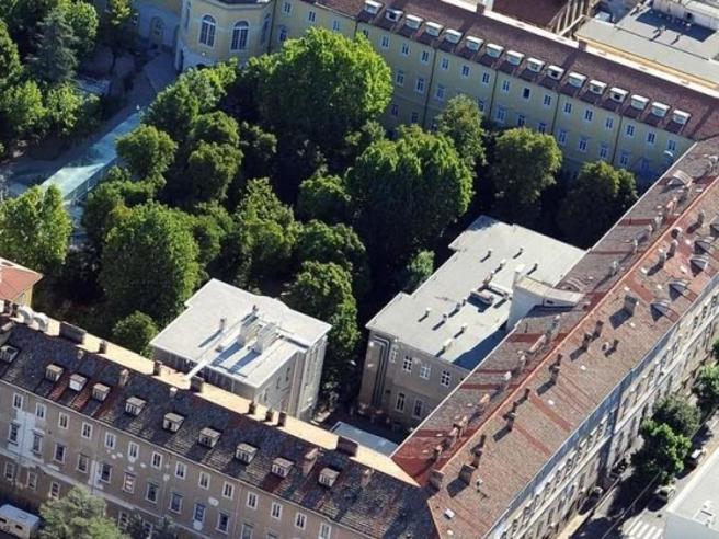 Trieste, ex infermiera lascia 600 mila euro in eredità all?ospedale