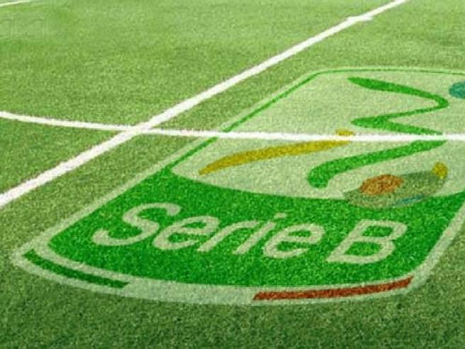 La serie B del prossimo anno sarà a 19 squadre e comincerà il 24 agosto