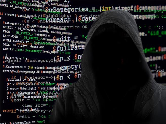 Fbi: hacker preparano attacco 'svuota bancomat'per il weekend