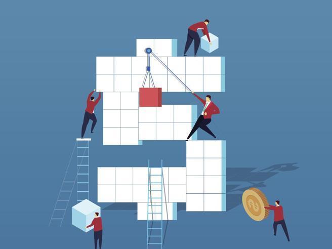 Startup e cooperative sociali in crescita, ecco cosa chiedono alla finanza