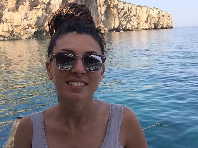 Michela, 25 anni: «Cerco l'uomo che mi ha donato il midollo»