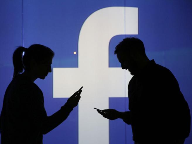 Facebook cerca nuovi utenti: compra i diritti del calcio spagnolo