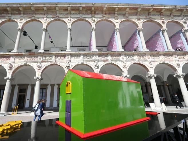 Ranking università di Shangai, Milano batte Roma