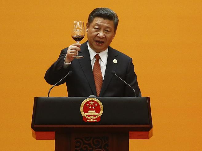 Investimenti cinesi. E otto Paesi cadono nella 'trappola del debito'