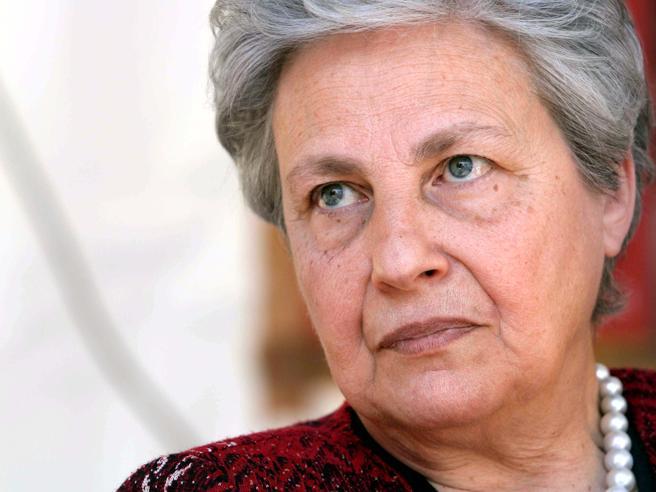 Morta a 73 anni Rita Borsellino: la sorella del magistrato antimafia
