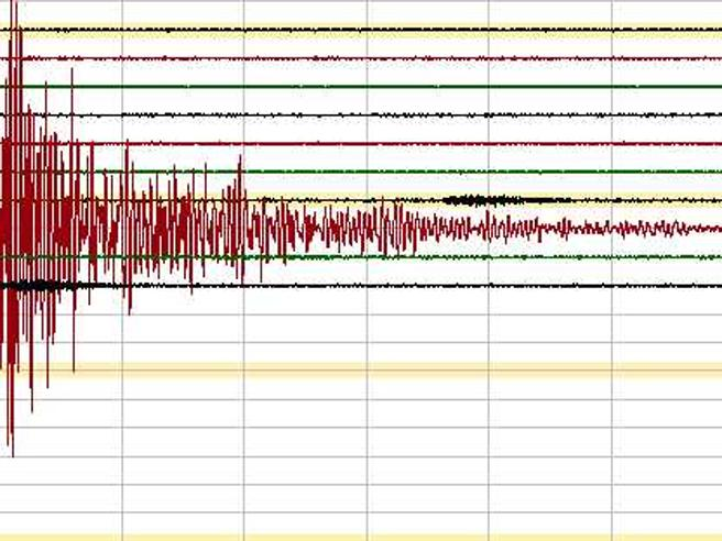 Nuova forte scossa di terremoto in Molise «Tanta paura, tut