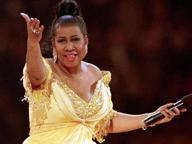 Morta Aretha Franklin, regina del soul e dell'attivismo politico
