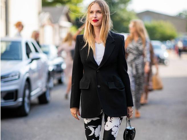 Il pantalone dell'autunno? Ecco 5 modelli che non passeranno (quasi mai) di moda