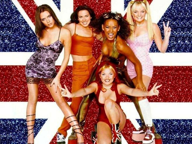 Spice Girls, tra rehab, radio e record ecco cosa fanno oggi (e si parla di reunion)