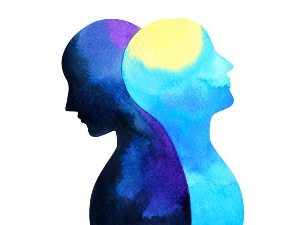 ¿Puede la depresión bipolar comenzar en la adolescencia? ¿Es hereditario?