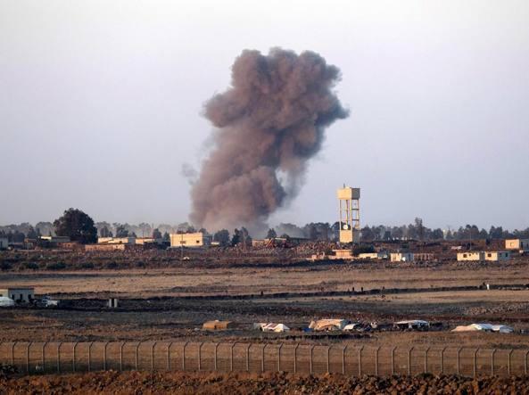 sito di incontri gratuito in Siria