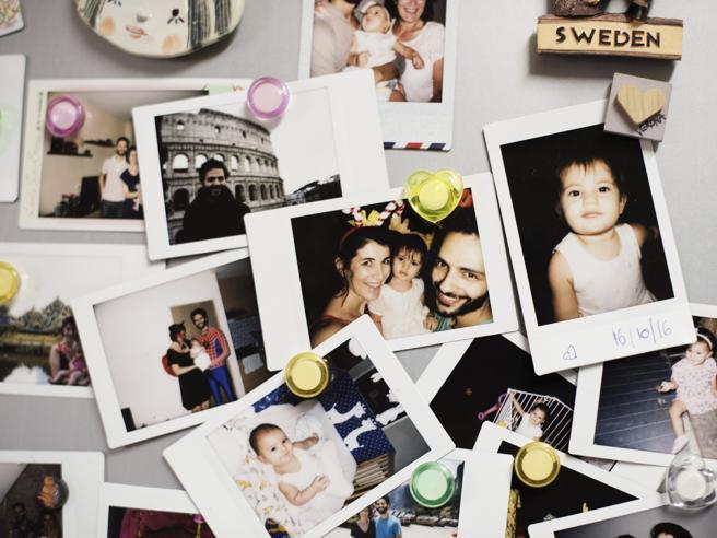 La memoria ci tradisce molto più di quanto pensiamo: ecco perché