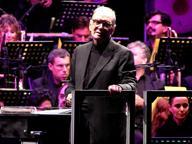 Ennio Morricone: «La mia musica non è il West»