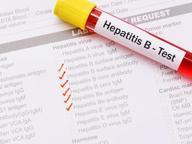 «Ho scoperto di avere l'epatite B:  che rischi corro? Potrò guarire?»