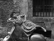 Aldo Cazzullo, il nuovo libro Così rinacque l'Italia del 1948 Il brano