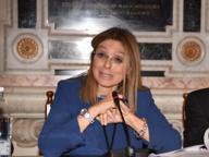Una baronessa amica di Conte: l'idea della Lega per Firenze