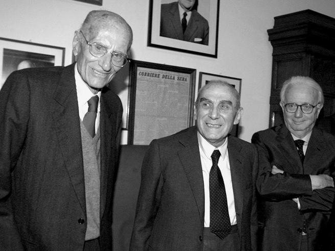 Le memorie di un cronista Il nuovo libro di Vittorio Feltri
