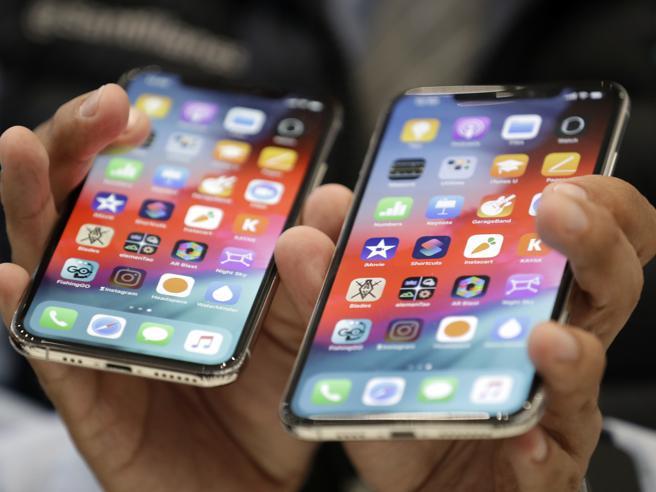 iPhone XS Max e XS: recensione e prova video in anteprima degli smartphone Apple