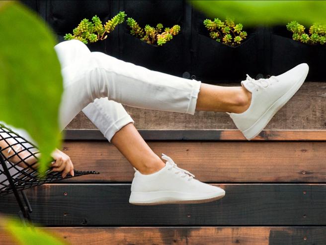 Popolari, sostenibili e alla moda: 20 startup americane da tenere d'occhio