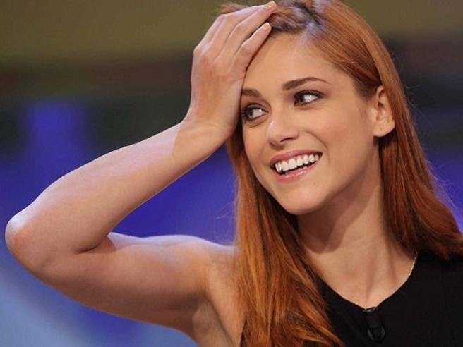 Miss Italia, la Rete rimpiange Miriam Leone: «Rimane imbattuta»